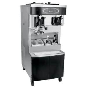 Taylor milkshake maskiner