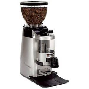 Casadio Enea kaffekværn
