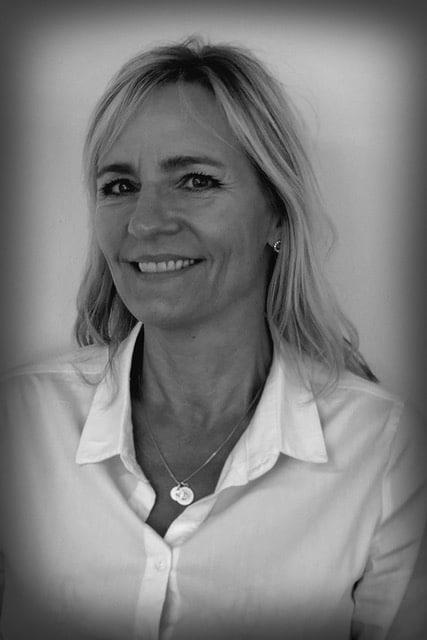 Gitte Roos