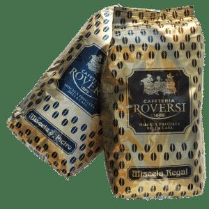 Roversi Kaffe
