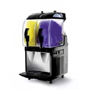 SPM slush ice-maskine