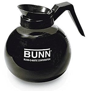 Bunn Easy pour beholder 1.9L