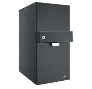 Jura Compressor cooler pro køleskab