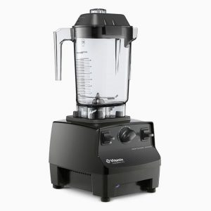 Vitamix Blendere