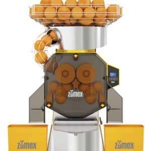 Zumex Speed Pro